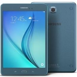 Samsung SM-T355 Galaxy Tab A 8.0 LTE 16GB Blue