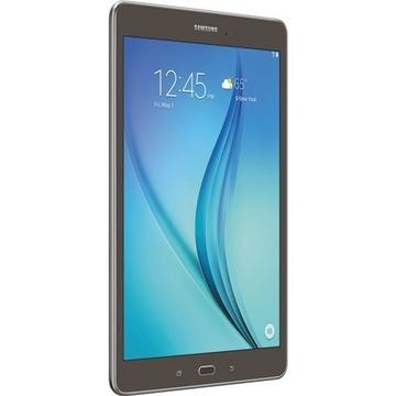 Samsung SM-T550 Galaxy Tab A 9.7 WI-FI 16GB Gray