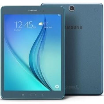 Samsung SM-T555 Galaxy Tab A 9.7 LTE 16GB Blue