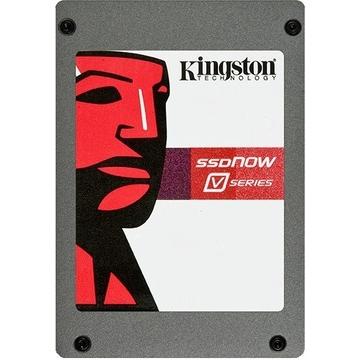 Твердотельный накопитель SSD Kingston 40GB SSDNow! V Series