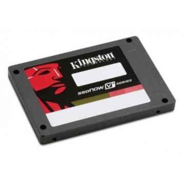 Твердотельный накопитель SSD Kingston 256GB SSDNow! V+