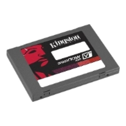 SSD диск Kingston 256GB (V+Series, for notebook)