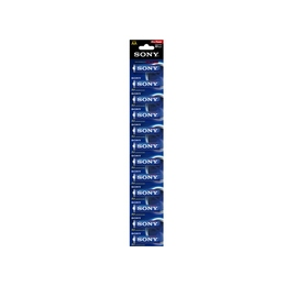 Батарейка Sony Stamina Plus AM3S12D