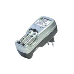 "Зарядное устройство Energizer ""AUDIO"" 2хHR03"
