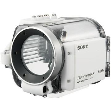 Бокс подводный Sony SPK-HCF