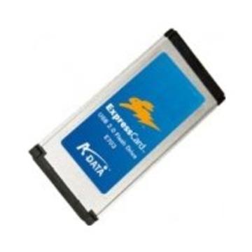 Твердотельный накопитель SSD A-Data E703 16GB