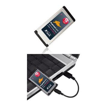 Твердотельный накопитель SSD A-Data E704 4GB