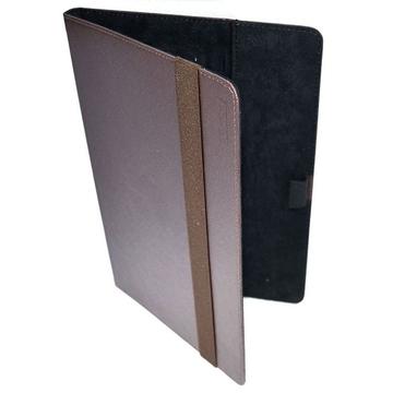 "Чехол ST Case Cloth Brown (для планшетов 10.1"",  до 265х179мм, искусственная кожа)"