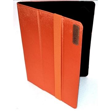 """Чехол ST Case Cloth Orange (для планшетов 10.1"""",  до 265х179мм, ткань)"""