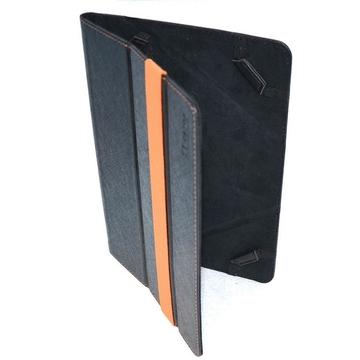 """Чехол ST Case FCU7 Black (для планшетов 7"""",  до 195х120мм, искусственная кожа)"""