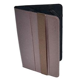 """Чехол ST Case FCU7 Brown (для планшетов 7"""",  до 195х120мм, искусственная кожа)"""