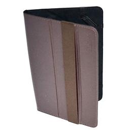 """Чехол ST Case FCU7.85 Brown (для планшетов 7"""" - 8"""",  до 216х141мм, искусственная кожа)"""