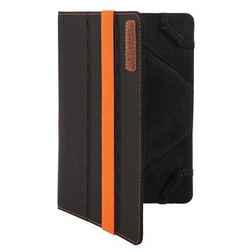 """Чехол ST Case FCU7.85 Black (для планшетов 7"""" - 8"""",  до 216х141мм, ткань)"""