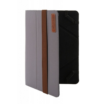 """Чехол ST Case FCU7.85 Gray (для планшетов 7"""" - 8"""",  до 216х141мм, ткань)"""
