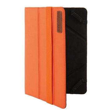 """Чехол ST Case FCU7.85 Orange (для планшетов 7"""" - 8"""",  до 216х141мм, ткань)"""