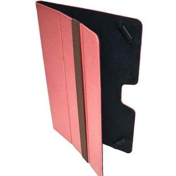 """Чехол ST Case FCU9.7 Red (для планшетов 9.7"""",  до 250х192мм, искусственная кожа)"""