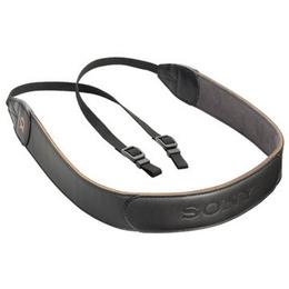 Sony STP-SH1AM Black (кожа)