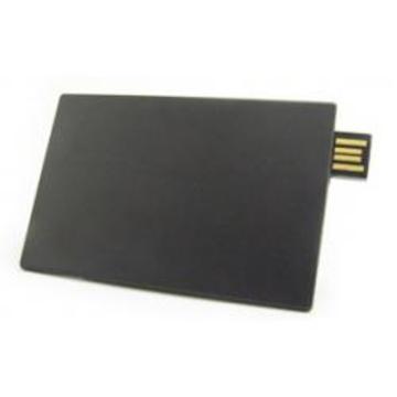 Накопитель ввиде кредитной карты SuperTalent CO-CD2