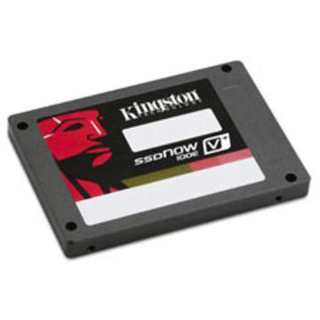 Твердотельный накопитель SSD Kingston 128GB V+100E