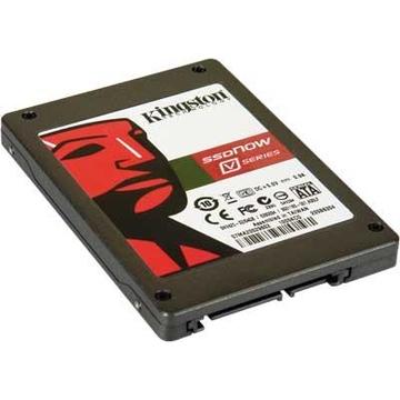 Твердотельный накопитель SSD Kingston 120GB SSDNow! V+200
