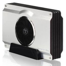 """Корпус для HDD Transcend (StoreJet 3.5"""", ULTRA)"""