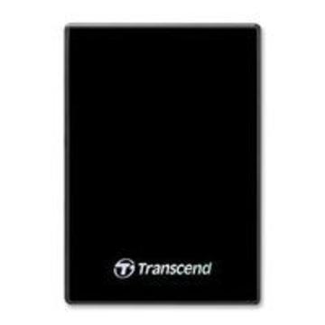 Твердотельный накопитель SSD Transcend 16GB SSD500