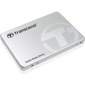 Твердотельный накопитель SSD Transcend 512GB SSD230S