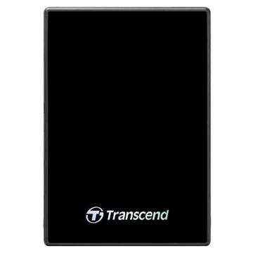 Твердотельный накопитель SSD Transcend 64GB SSD500