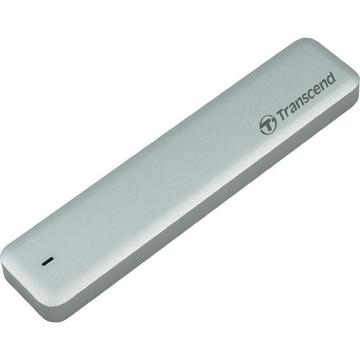 Твердотельный накопитель SSD Transcend 960GB JetDrive 500