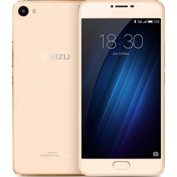 Meizu U20 32GB Gold