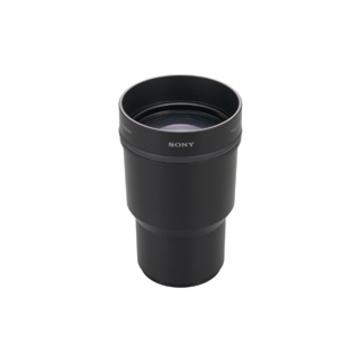 Конвертер Sony VCL-DH1757 (x1.7, для камеры DSC-HX1)