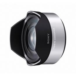 Насадка на объектив Sony VCL-ECF1