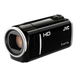 "JVC GZ-HM430 Black (CMOS, 40x/200x, 2.7"", MPEG2, AVCHD, SD/SDHC/SDXC)"