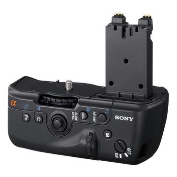 Sony VG-C70AM (для DSLR-A700)