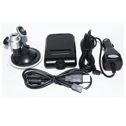 Видеорегистратор DVR-007 (HD720P Portable DVR with 2.5'' TFT LCD Screen, 1/4 color CMOS WXGA HD Sensor, HDMI&USB2.0, motion detect function)