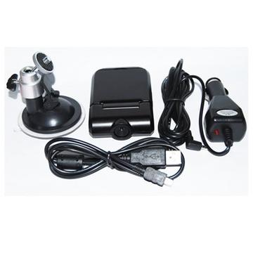 Hd720p dvr-007 видеорегистратор какой формат записи видеорегистратора лучше