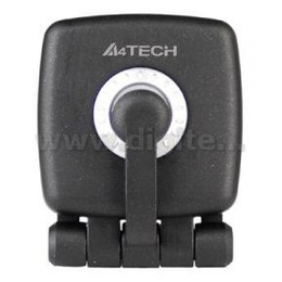 Web-камера A4 PK-836MJ (5Mp, USB2.0, встроенный микрофон)