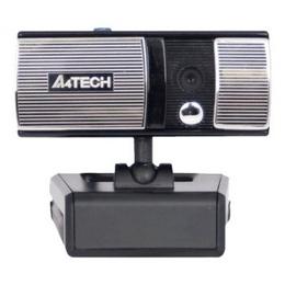 Web-камера A4 PK-720MJ (5Mp, встроенный микрофон, USB2.0)