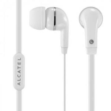 Alcatel WH35G White