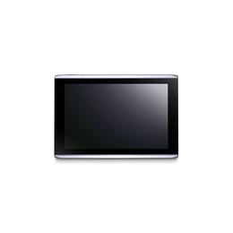 Acer Iconia Tab A501 16GB Silver