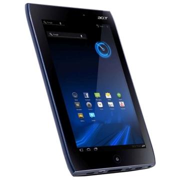 Acer Iconia Tab A101 8GB Blue