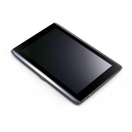 Acer Iconia Tab A500 64GB Silver
