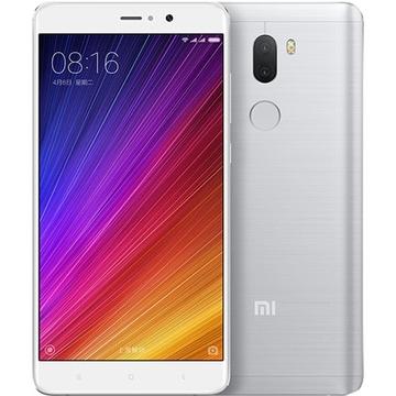 Xiaomi Mi 5S Plus 64GB Silver