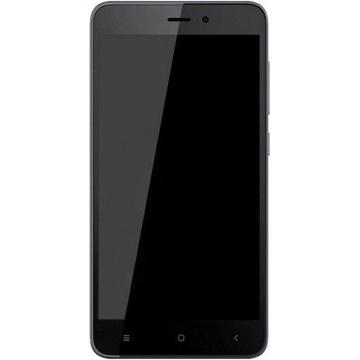 Xiaomi Redmi 4A 32GB Gray