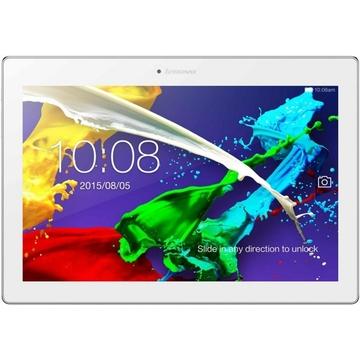 Lenovo Tab 2 A10-70L 16Gb LTE White