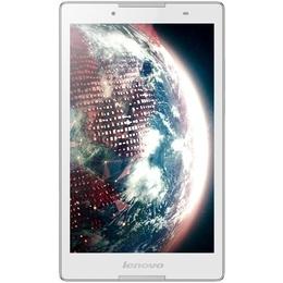 Lenovo Tab 2 A8-50 16Gb LTE White