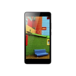 Lenovo Phab Plus PB1-770M 32Gb LTE Grey