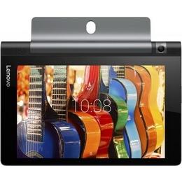 Lenovo YT3-850 Yoga Tablet 16Gb LTE Black