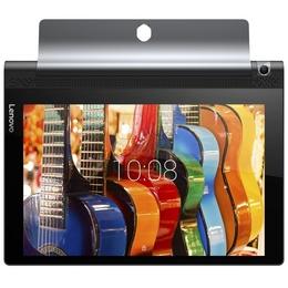 Lenovo YT3-X50M Yoga Tablet 16Gb LTE Black