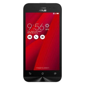 Asus Zenfone Go ZB452KG Red